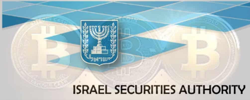 israel bitcoin