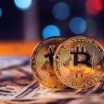 Secretive High-Tech Trading Company Now Trades BTC