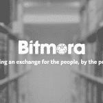Bitmora Exchange Will Launch Next Month
