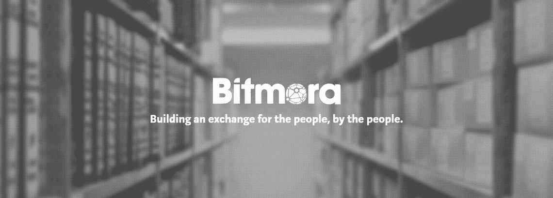 Bitmora