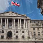 Poll Revealed, Majority of the Britons Won't Support Crypto Released by the Bank of England
