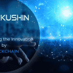 Sydney Ifergan joins as key advisor in the revolutionary Kakushin token that aims to help innovators get funds