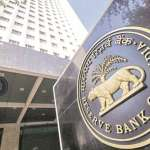 Reserve Bank of India and other Banking Institutions Ban Crypto Purchases Using Their Cards