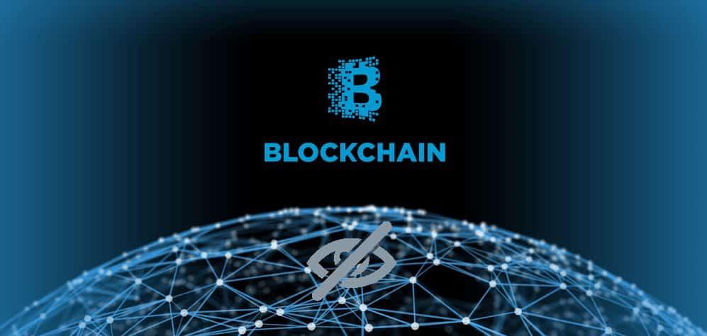 blockchain bitcoin hidden