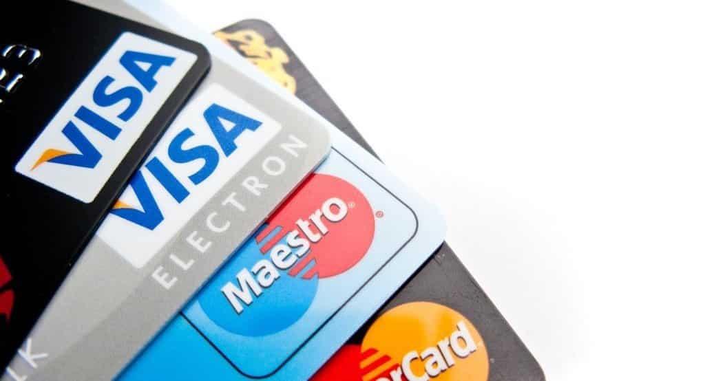 crypo visa mastercard unionpay