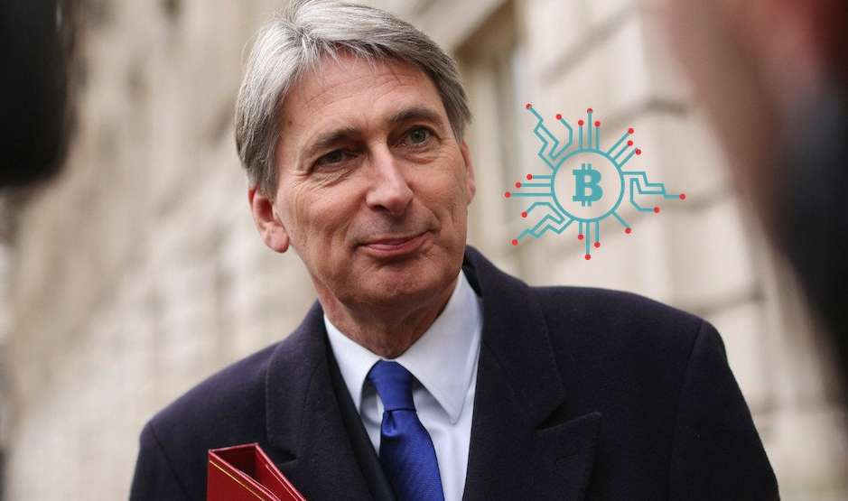 crypto philip hammond
