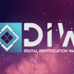 Crypto expert Sydney Ifergan Vouches for DIW Token for potential investment