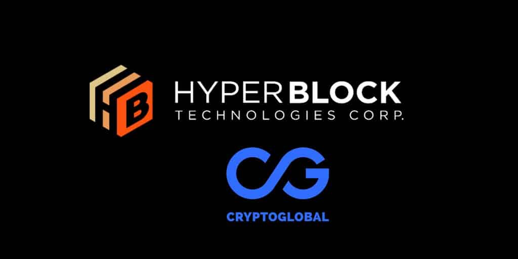 hyperblock cryptoglobal