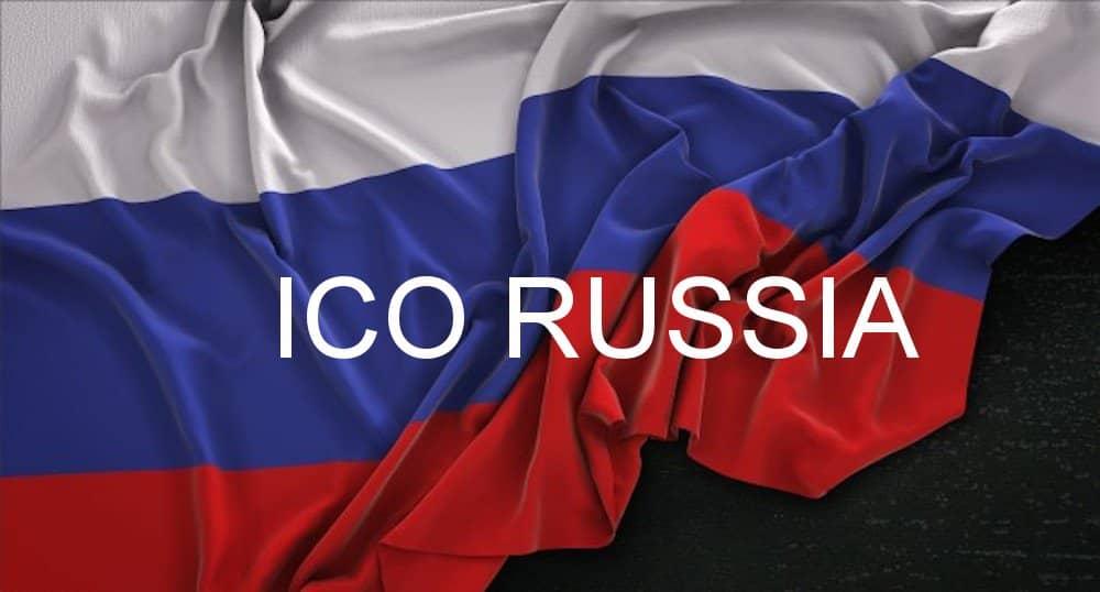 ico russia