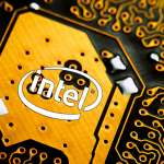 Intel Launches Patent for an Innovative Cryptocurrency Mining Accelerator