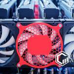 New Crypto Mining Technology introduced to the Digital Currency Market