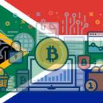 South Africa to Regulate cryptocurrency