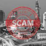 Vietnam to Investigate Initial Coin Offering on the Alleged Scam