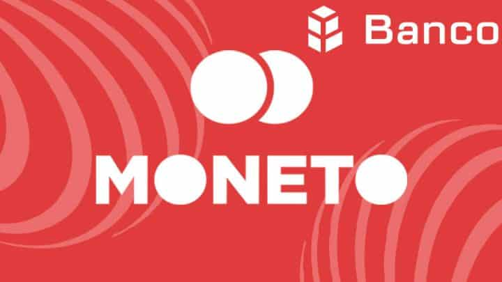BANCOR MONETO
