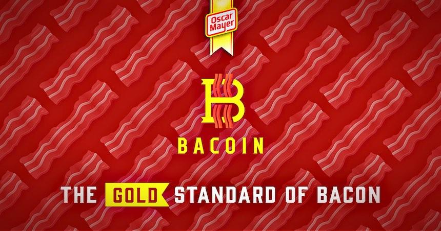 Bacoin