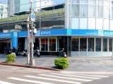 Fubon Commercial Bank