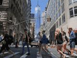 New York State Bitlicense