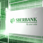 Sberbank Succesfuly Completed the First-Ever Blockchain-Enabled Commercial Bonds and Money Transaction in Russia