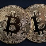 Crypto Opens Windows to Digital Gold