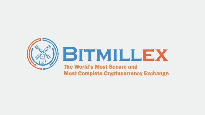 bitmillex