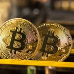 Cryptocurrency in Turkey Japan China U.K. and the Bitmain