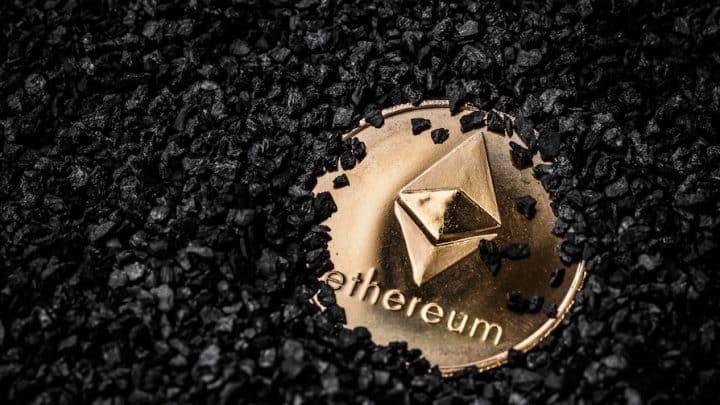 Ethereum SEC Advisors