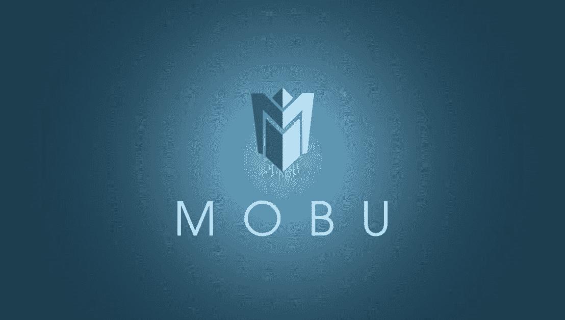 mobu io