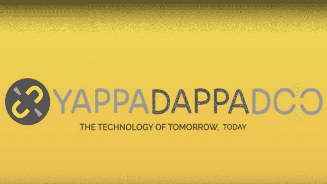 yappadappadoo