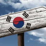 Korea to regulate Cryptocurrency Exchanges like Legitimizing Industry and Commercial Banks