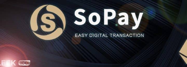SoPay