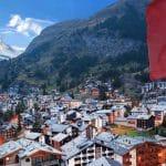 Switzerland Vote Down 'Sovereign Money' Referendum Which Commentators Judge Against Bitcoin