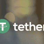 Tether Has Sufficient USD to Support Crypto, Law Firm Says in Unofficial Statement