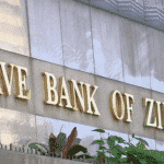 Zimbabwe Central bank Defends Cryptocurrency Trading Ban
