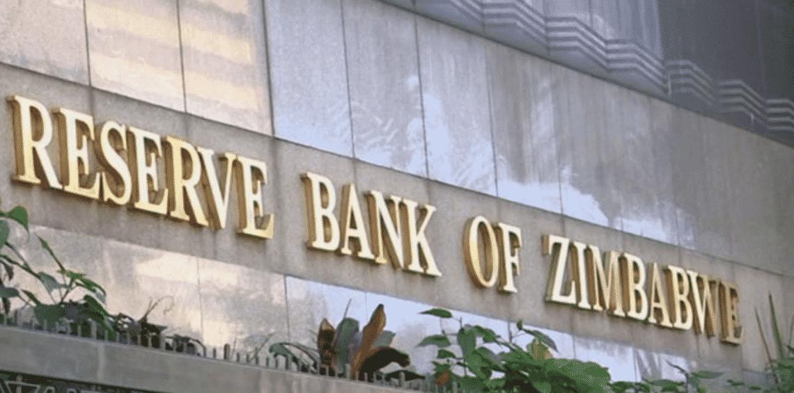 Forex traders association of zimbabwe
