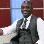 Rapper Akon Makes His Own Cryptocurrency 'Akoin' for Use in Akon Crypto City