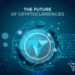 """Bloomberg's """"The Future of Cryptocurrencies"""" is the first event exclusively focused on cryptocurrencies & Blockchain produced by Bloomberg Live"""