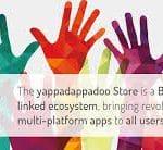 yappadappadoo App Store: The (r)Evolution is live