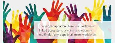 yappadappadoo AppStore