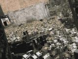Bitcoin Mining Centers flood