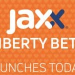 Decentral launches its New Cryptocurrency Wallet – Jaxx Liberty