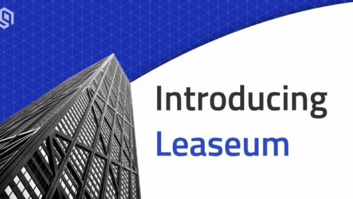 Leaseum Partners