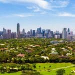 Philippines Revealed Its Plans Over Economic Zone - Sets to Issue 25 Licenses to Crypto Exchanges