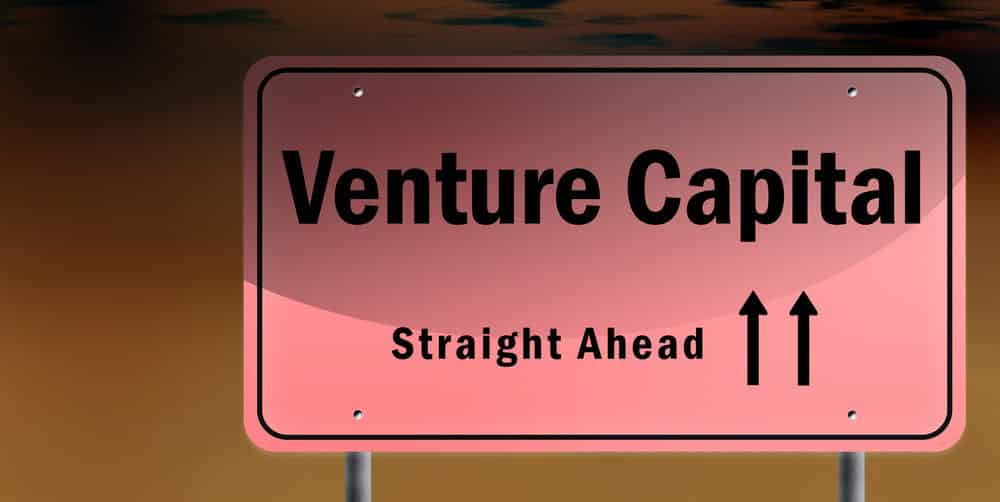 Venture Capital Days