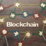 Blockchain is Everywhere: The Potential of Blockchain Technology in Logistics Industry