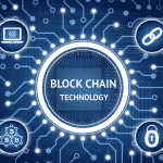 Guaranteed Activity with Blockchain Technology for Enterprises