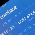 Coinbase New NYC Office to Hire 130 Employees, EF Hutton Backs Acex Launch, and Digifinex Phases Out USDT Pairings