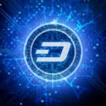An Uptrend is Instigated in Dash Price by One Exchange Bloating the Trading Capacity