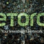eToro to Launch its Cryptocurrency Exchange to Compete against Major Platforms