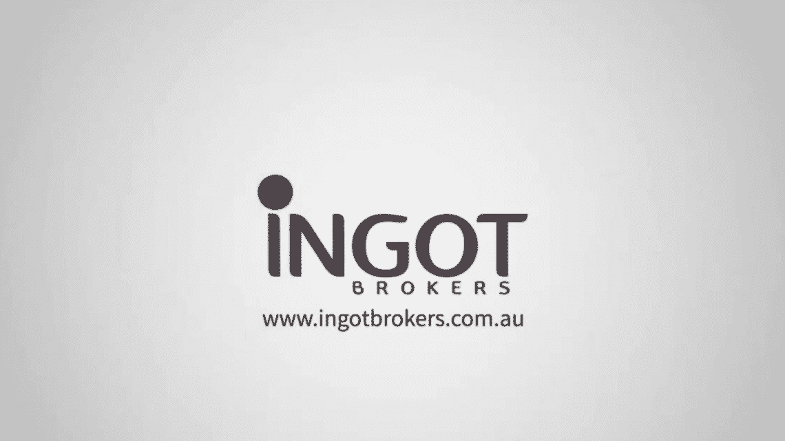 ingotbrokers