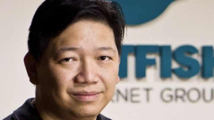 CEO-Kin-Wai-Lau